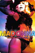 &lt;b&gt;Presumption Day&lt;/b&gt;: Madonna&#039;s Warsaw gig coincides with the anniversary of the Mother of God&#039;s human cannonball act